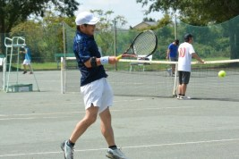 simintaikai_tennis__0011