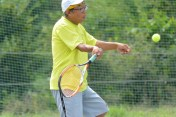 simintaikai_tennis__0026