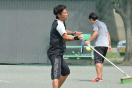 simintaikai_tennis__0033
