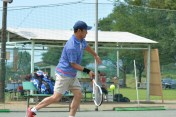 simintaikai_tennis__0042