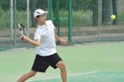 tennis_doubles_20181007_0004