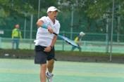 tennis_doubles_20181007_0012