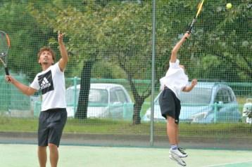 tennis_doubles_20181007_0019