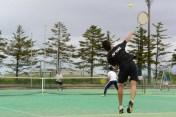 tennis_doubles_20181007_0023