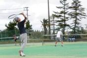 tennis_doubles_20181007_0025