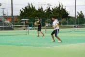 tennis_doubles_20181007_0027