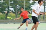 tennis_doubles_20181007_0038
