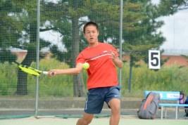 tennis_doubles_20181007_0040