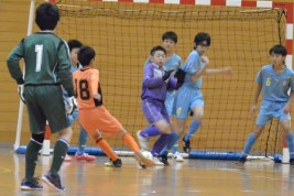t_denryoku_futsal_20181216_0010