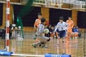 t_denryoku_futsal_20181216_0016
