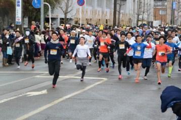g_marathon_20190101_0011