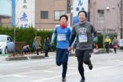 g_marathon_20190101_0025