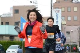 g_marathon_20190101_0031
