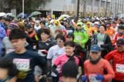 g_marathon_20190101_0059