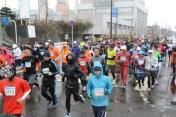 g_marathon_20190101_0062