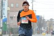 g_marathon_20190101_0069