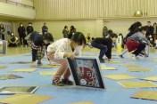 jumbo_karuta_20190211_0023