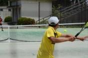 tennis_single_20190602_0003