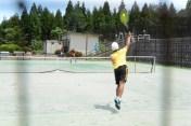tennis_single_20190602_0004
