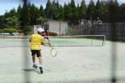 tennis_single_20190602_0005