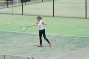 tennis_single_20190602_0014