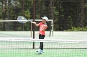 tennis_single_20190602_0024