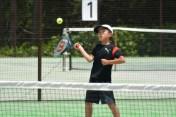 tennis_single_20190602_0025