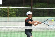 tennis_single_20190602_0026