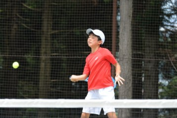 tennis_single_20190602_0032