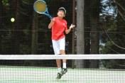 tennis_single_20190602_0033