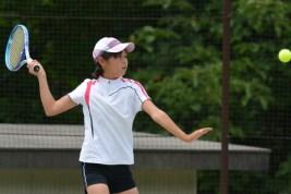 tennis_single_20190602_0035