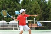 tennis_single_20190602_0036