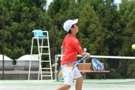 tennis_single_20190602_0037