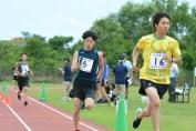 relay_marathon_20190720_0037