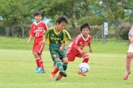 kyosaicup_20190728_0021