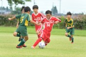 kyosaicup_20190728_0027