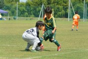 kyosaicup_20190804_0020