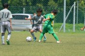 kyosaicup_20190804_0032