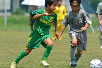 kyosaicup_20190804_0033