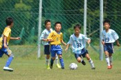 kyosaicup_20190804_0042