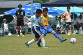 kyosaicup_20190804_0045