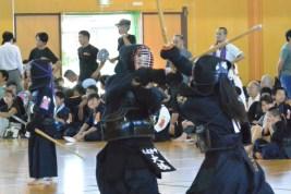 kendo_siminsotai_20190908_0011