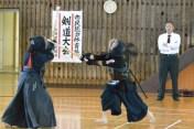 kendo_siminsotai_20190908_0014