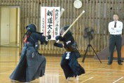 kendo_siminsotai_20190908_0015