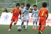kyosaicup_20190921_0017