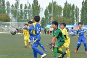 kyosaicup_20190921_0038