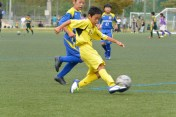 kyosaicup_20190921_0040
