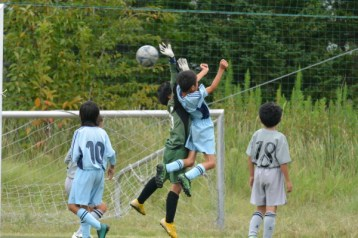 kyosaicup_20190921_0042