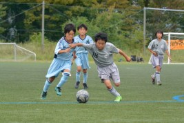 kyosaicup_20190921_0054