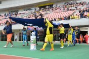 kyosaicup_20190922_final_0001